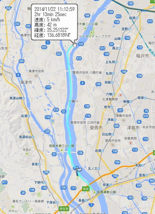 0226-01.JPG